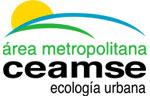 UNIDAD INSPECCION DEL CEAMSE - Recolección y tratamiento de residuos