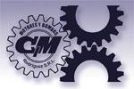 C&M RODRIGUEZ - Motores y bombas