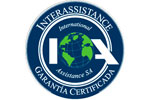 INTERNATIONAL ASSISTANCE S.A.