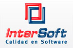 INTERSOFT - Desarrollo de Software