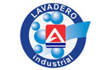 APPAREL - Lavandería Industrial