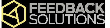 Feedback Solutions