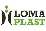 LOMA HERMOSA PLAST - Paragolpes