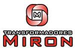 BRENTA MIRON - Transformaciones de alta y baja tensión