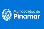 MUNICIPALIDAD DE PINAMAR - Servicio de catastro
