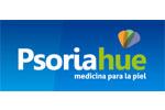 PSORIAHUE - Red de Consultorios dermatológicos