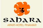 APART HOTEL SAHARA - Servicio de alojamiento