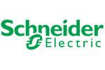 SCHNEIDER ELECTRIC - Artefactos eléctricos