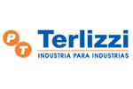 TERLIZZI - Bolsas de polietileno